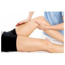 11.Спортивный массаж